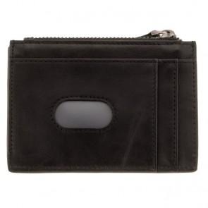 Cardholder schwarz