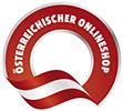 Onlineshop aus Österreich