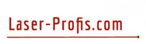 Laser-Profis.com